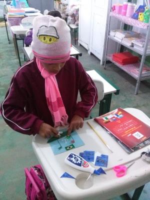 Escolas Rurais De Joanpolis 7 20140917 1819989148