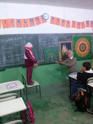 Escolas Rurais De Joanpolis 8 20140917 1098292460