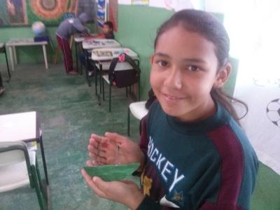 Escolas Rurais De Joanpolis 8 20140917 1133985270
