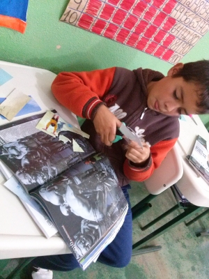 Escolas Rurais De Joanpolis 8 20140917 1241505282