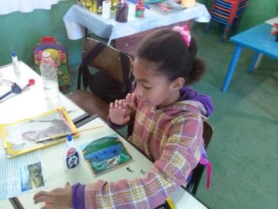 Escolas Rurais De Joanpolis 8 20140917 1429436063