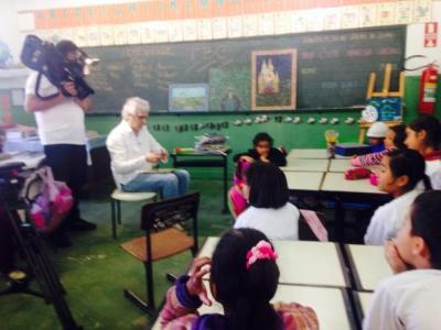 Escolas Rurais De Joanpolis 8 20140917 1606125496