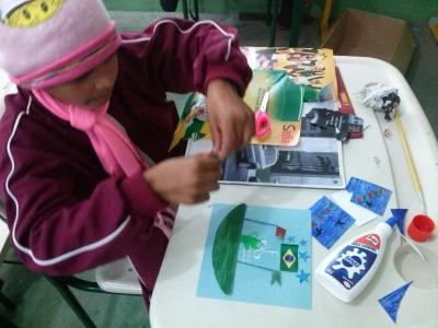 Escolas Rurais De Joanpolis 8 20140917 1751289731