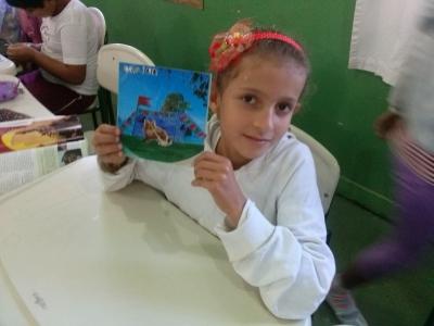 Escolas Rurais De Joanpolis 8 20140917 1841902770