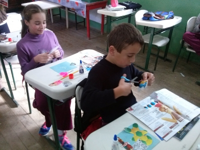 Escolas Rurais De Joanpolis 9 20140916 1007244587