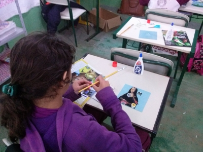 Escolas Rurais De Joanpolis 9 20140917 1010836700