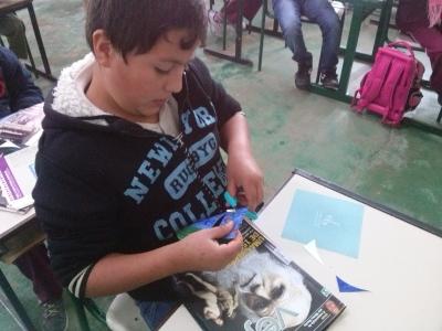 Escolas Rurais De Joanpolis 9 20140917 1204473285