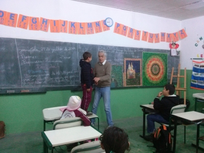 Escolas Rurais De Joanpolis 9 20140917 1346916506
