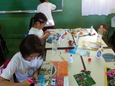 Escolas Rurais De Joanpolis 9 20140917 1655776716