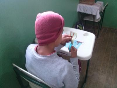 Escolas Rurais De Joanpolis 9 20140917 1879077576