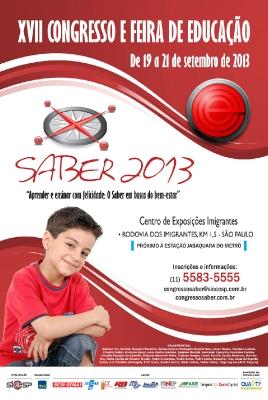 Oficina Congresso Saber 2013 1 20130926 2044954929