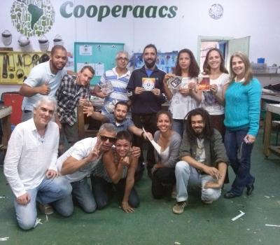 Oficina Cooperaacs 6 20140626 1973519383