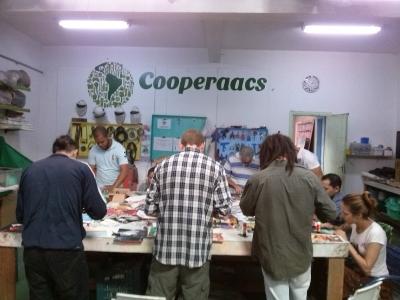 Oficina Cooperaacs 8 20140626 1440504006