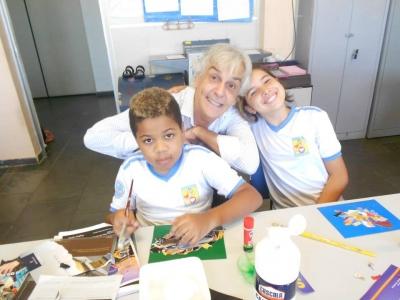 Oficina Creche Maria Claro 7 20140207 1148638202