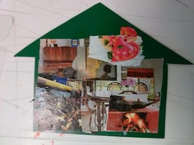 Oficinas Cras Joanpolis 10 20140219 1616744793