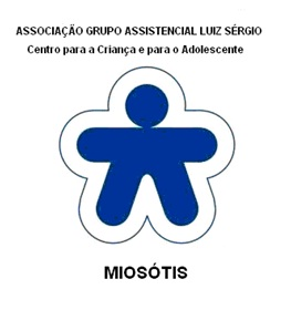 Oficinas Ong Miostis 3 20140803 2055036976