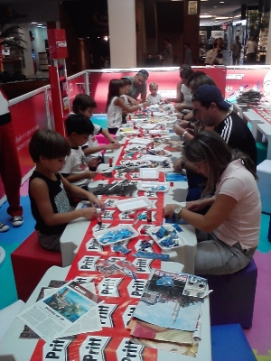 Oficinas Pritt De Criatividade 20110224 1494437920