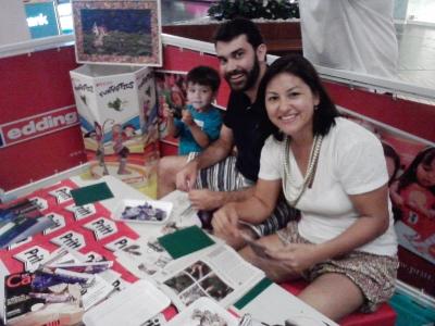 Oficinas Pritt De Criatividade 20110224 1717919392 (1)