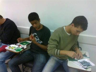 Oficinas Programa Aprendizagem Senac 3 20130624 1442900332