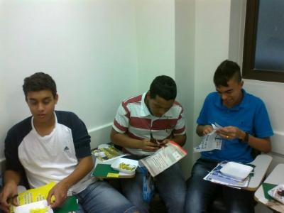Oficinas Programa Aprendizagem Senac 4 20130624 1663144208
