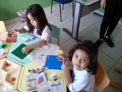 Oficinas Projeto Artistas Do Futuro 5 20140420 1357164528