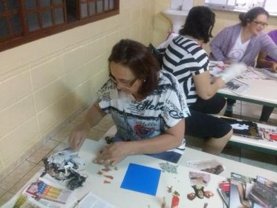 Oficinas Projeto Artistas Do Futuro 8 20140418 2045255404
