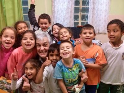 Oficinas Projeto Santo Antonio De Pdua 1 20140527 1644117658